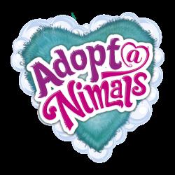 adoptanimals