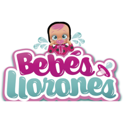 bebesllorones