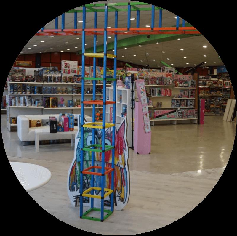 grupocladellas-showroom-04