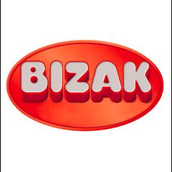 logo-bizak