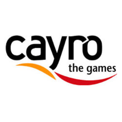 logo-cayro