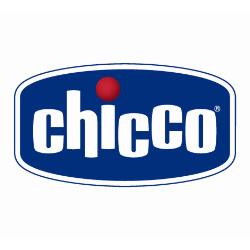 logo-chicco