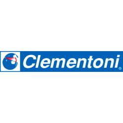 logo-clementoni