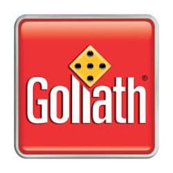 logo-goliath