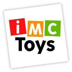 logo-imc-toys