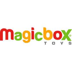 logo-magicbox