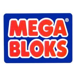 logo-megabloks