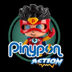 pinypon-action